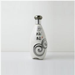 玻璃瓶种类