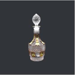 白酒瓶生产厂家善意提醒金色财经账号被封