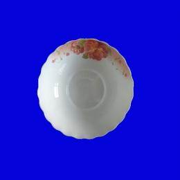 苏州仿古瓷制品