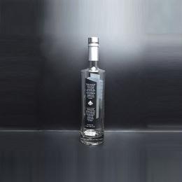白酒瓶价格