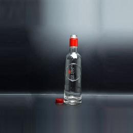 白酒瓶厂家