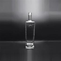 黑龙江白酒瓶