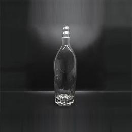 山东白酒瓶